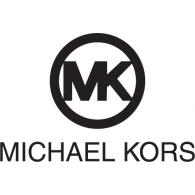 michael_kors