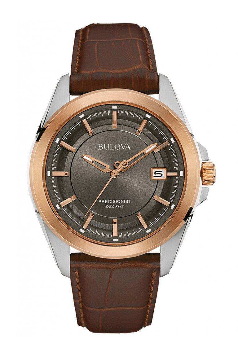 panske-hodinky-bulova-98b267-precisionist