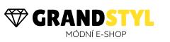 GRANDSTYL.CZ