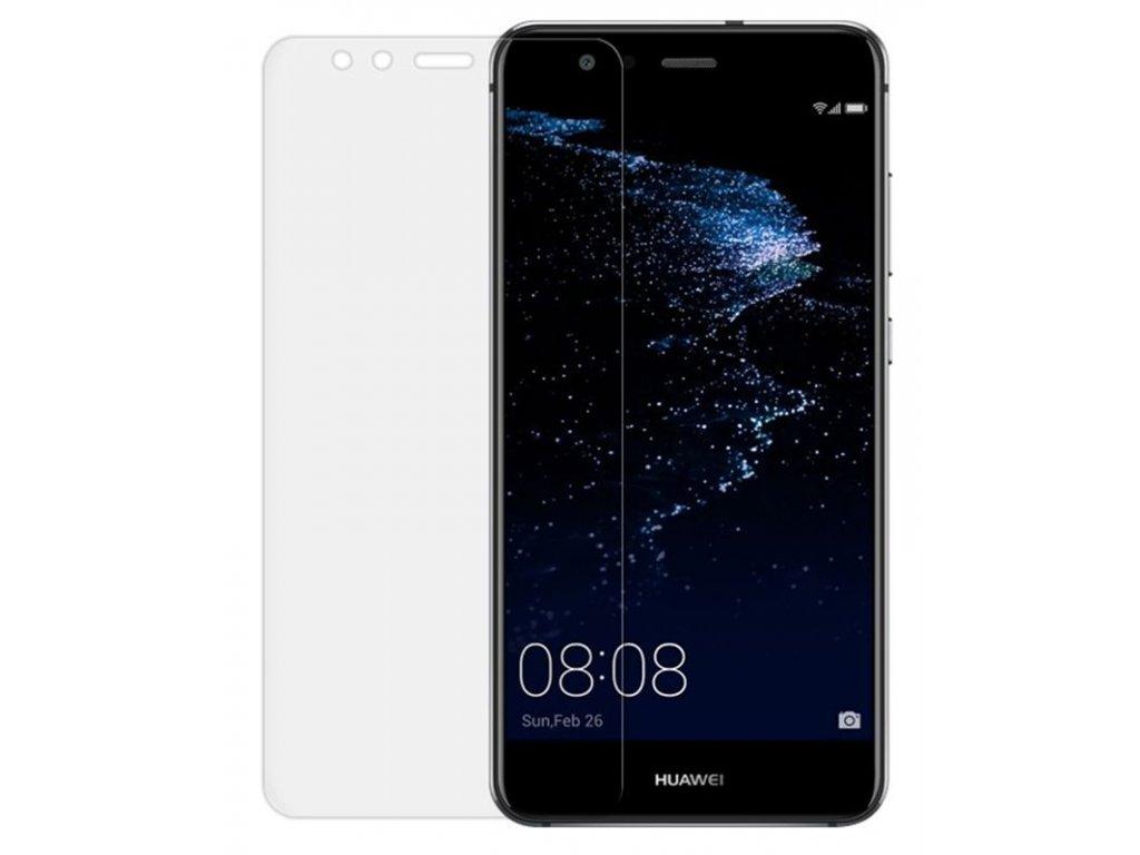 Odzu Glass Screen Protector, 2pcs -Huawei P10 Lite