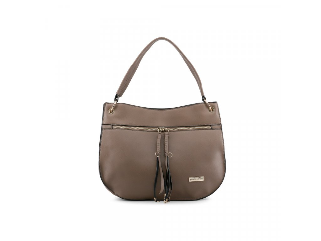 3503 CLOUD01 TAUPE