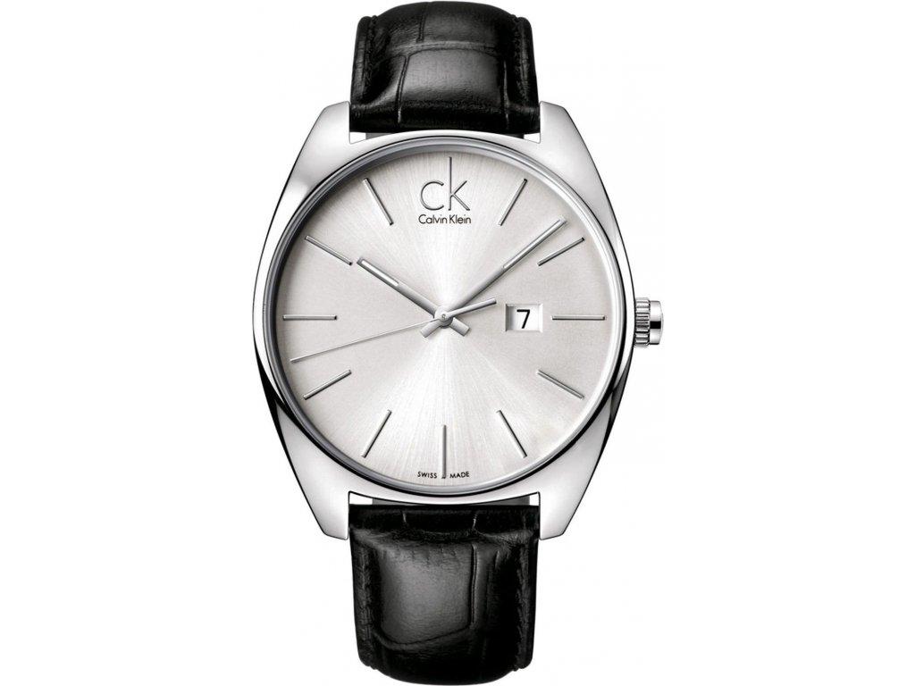 calvin klein hodinky k2f21120