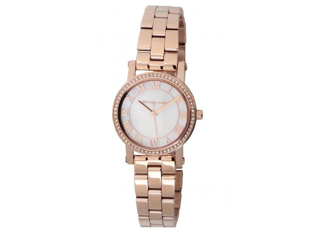 Dámské hodinky Michael Kors MK3558 Norie