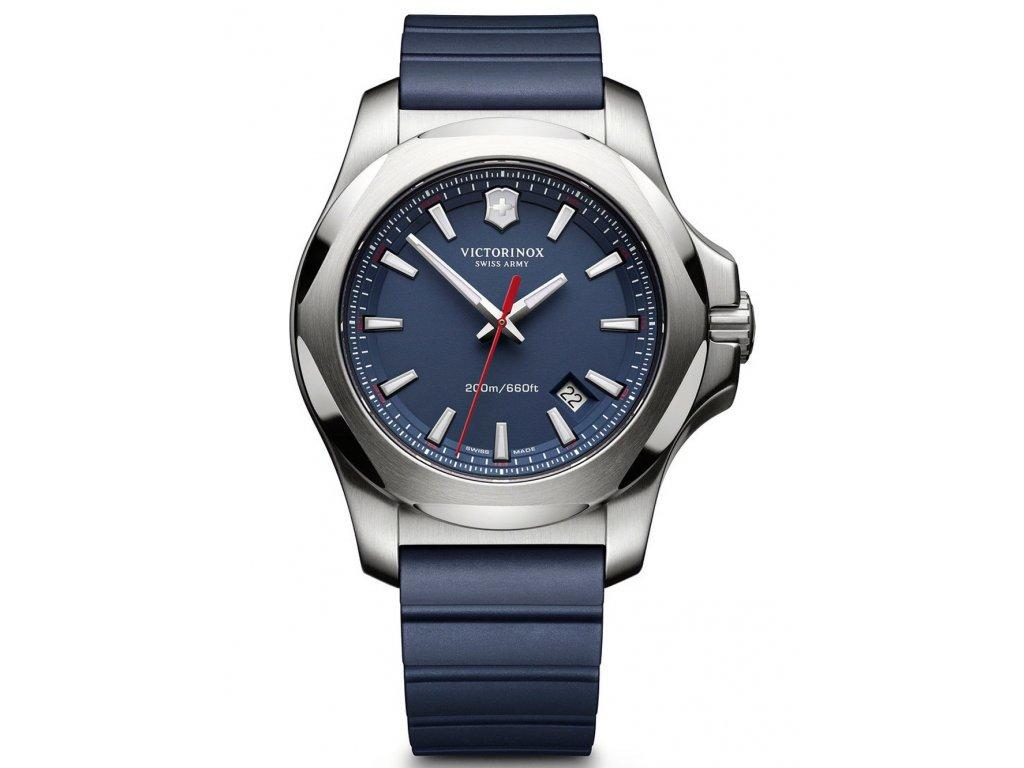 Pánské hodinky Victorinox 241688.1 I.N.O.X.