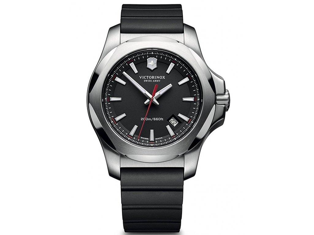 Pánské hodinky Victorinox 241682.1 I.N.O.X.