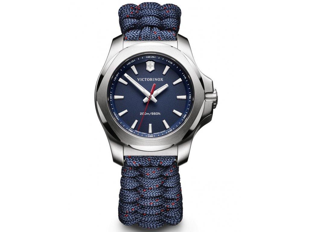 Dámské hodinky Victorinox 241770 I.N.O.X.