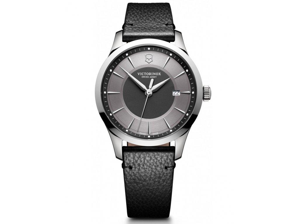 Pánské hodinky Victorinox 241804 Alliance
