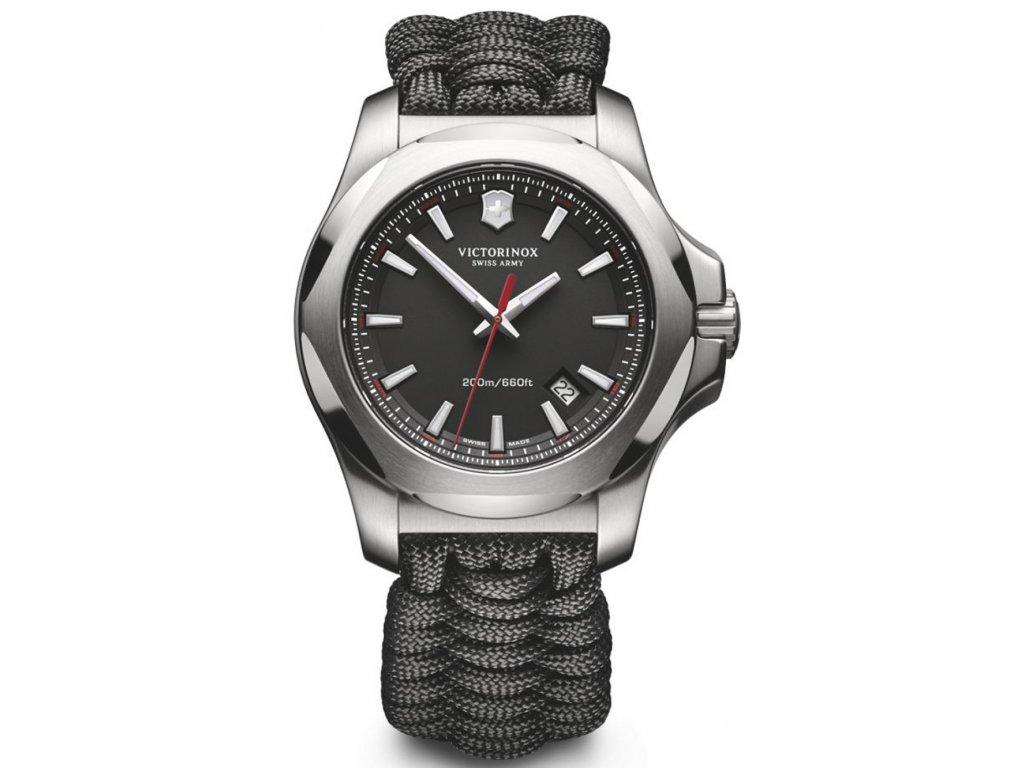 Pánské hodinky Victorinox 241726 I.N.O.X.