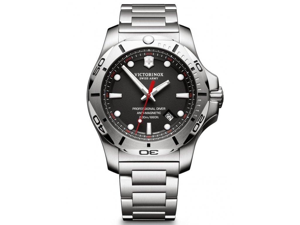 Pánské hodinky Victorinox 241781 I.N.O.X. Professional-Diver