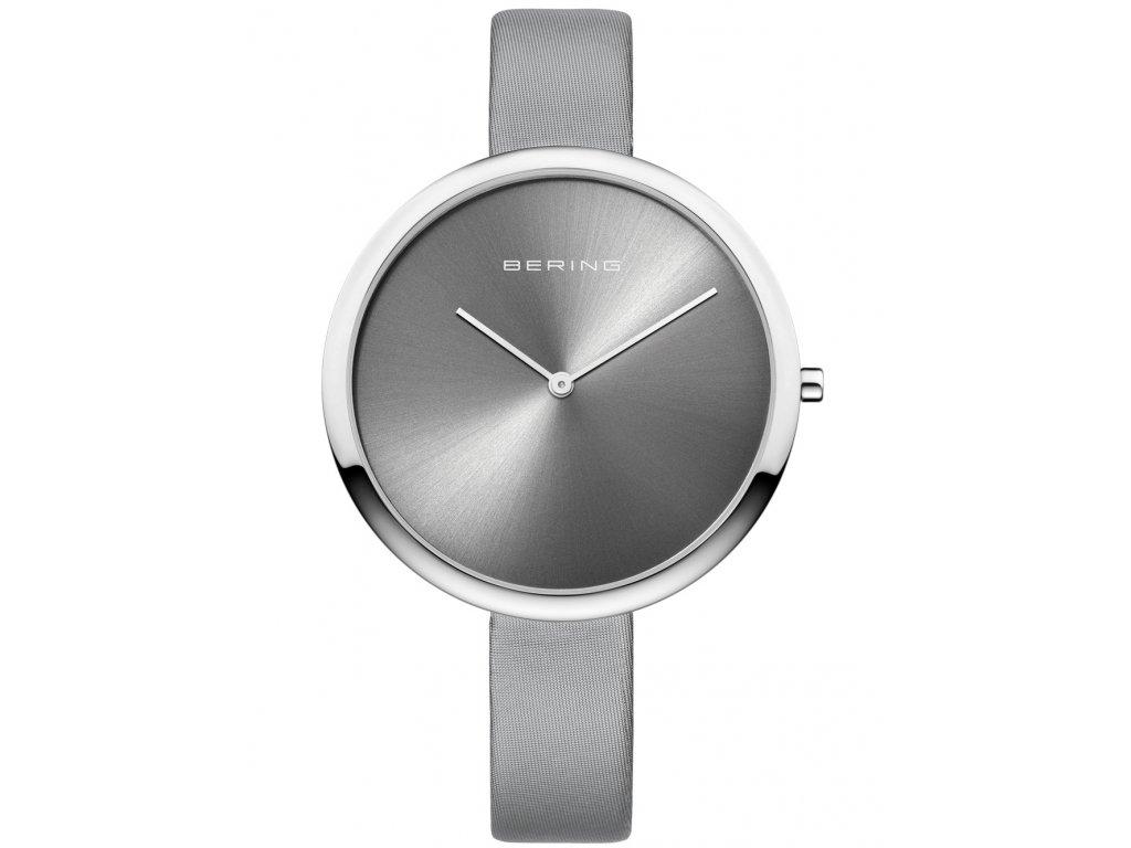 Dámské hodinky Bering 12240-609 Classic