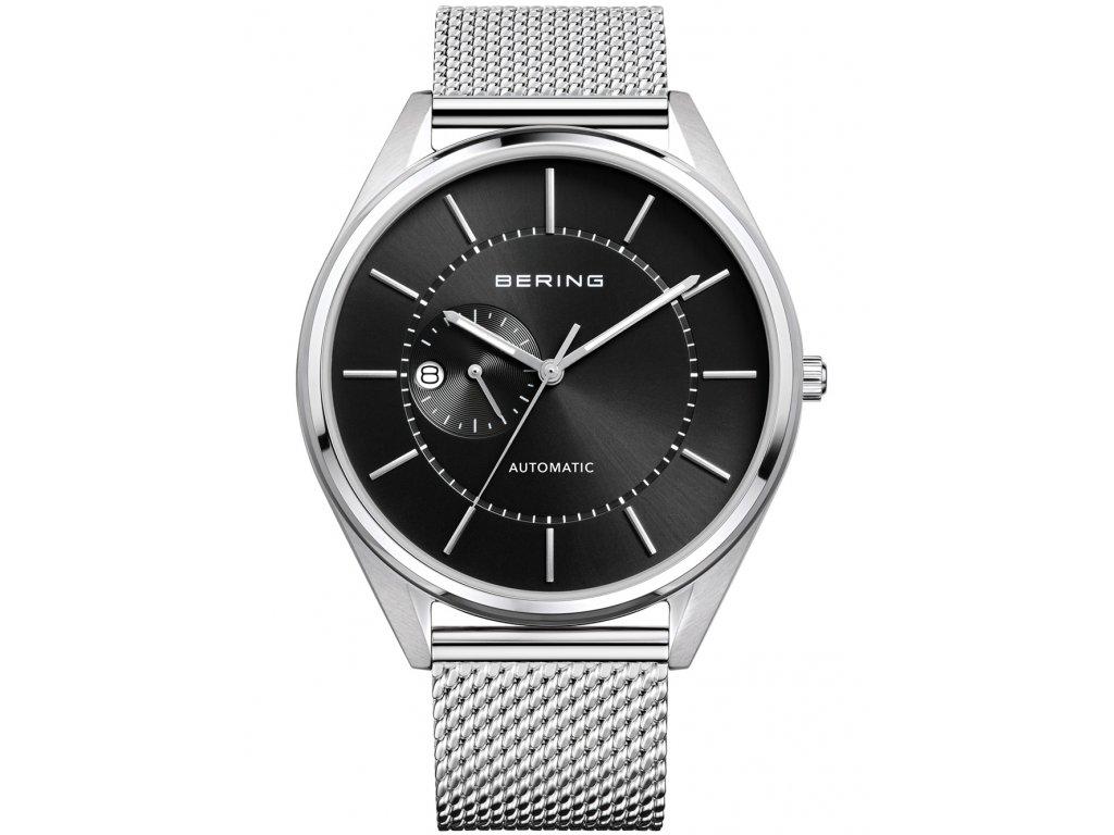 Pánské hodinky Bering 16243-077 Automatic