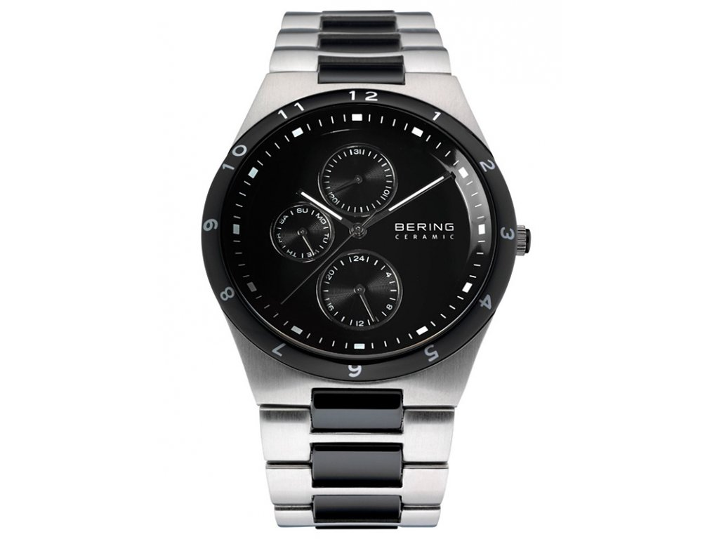 Pánské hodinky Bering Ceramic 32339-742