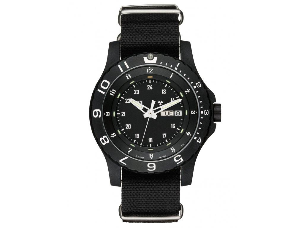 Pánské hodinky Traser H3 100269 P66 Type MIL-G