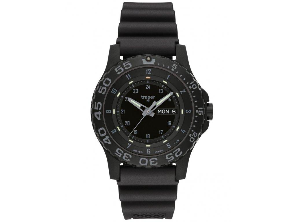 Pánské hodinky Traser H3 104207 P66 Shade