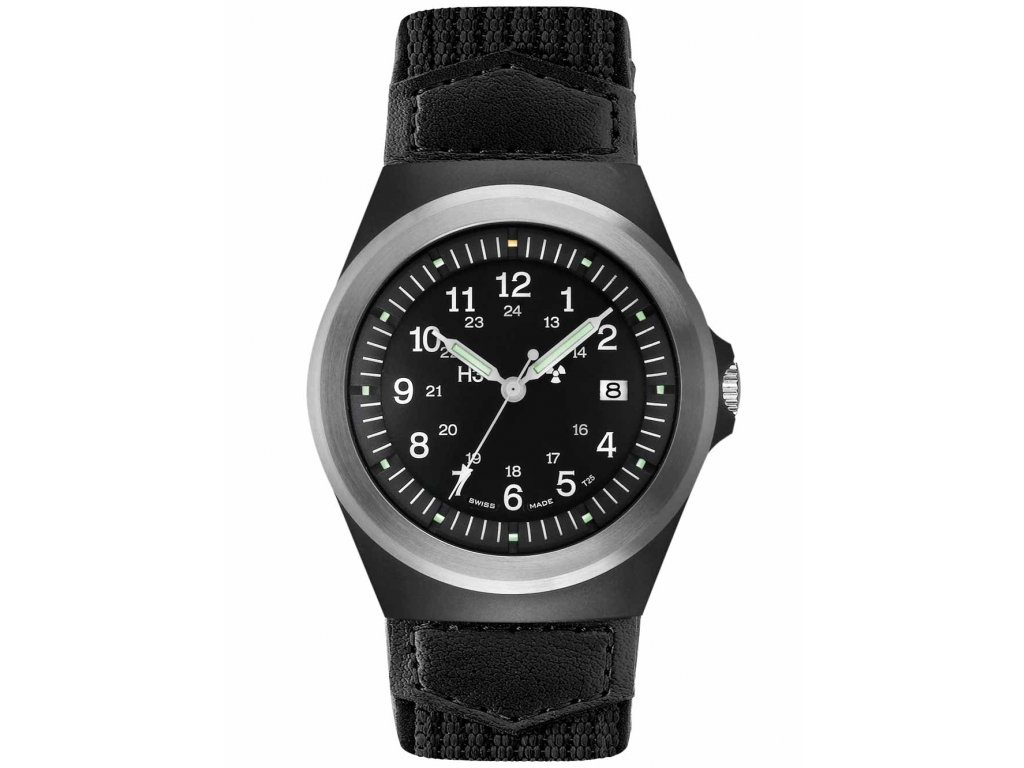 Pánské hodinky Traser H3 100163 P59