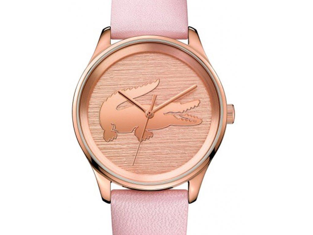 Dámské hodinky Lacoste 2000997 Victoria