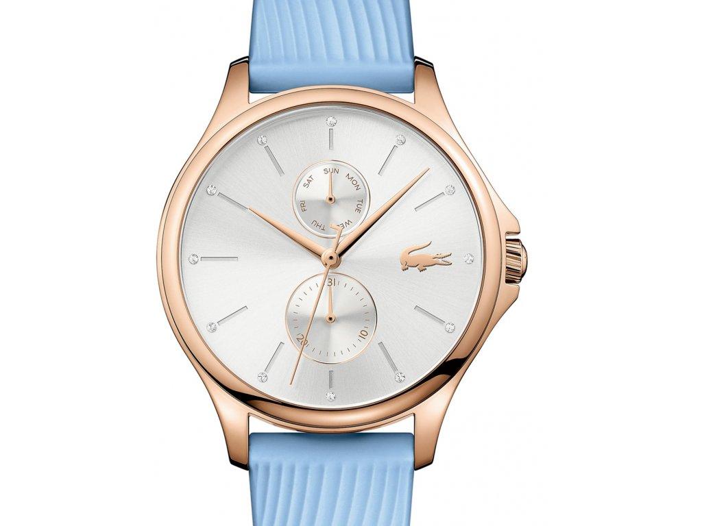 Dámské hodinky Lacoste 2001024 Kea