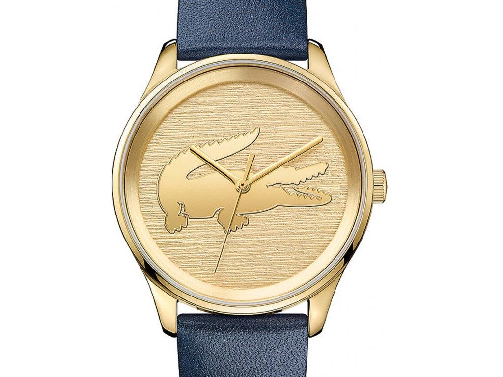 Dámské hodinky Lacoste 2000996 Victoria