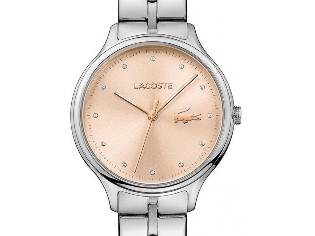 Dámské hodinky Festina F16700 1 Classic - GRANDSTYL.CZ bc2d1ac00f
