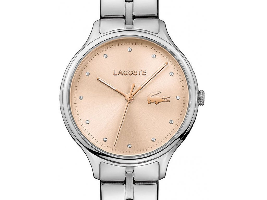 Dámské hodinky Lacoste 2001031 Forretning