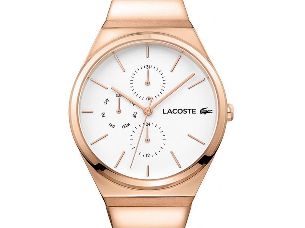 Dámské hodinky Lacoste 2001036 Bali