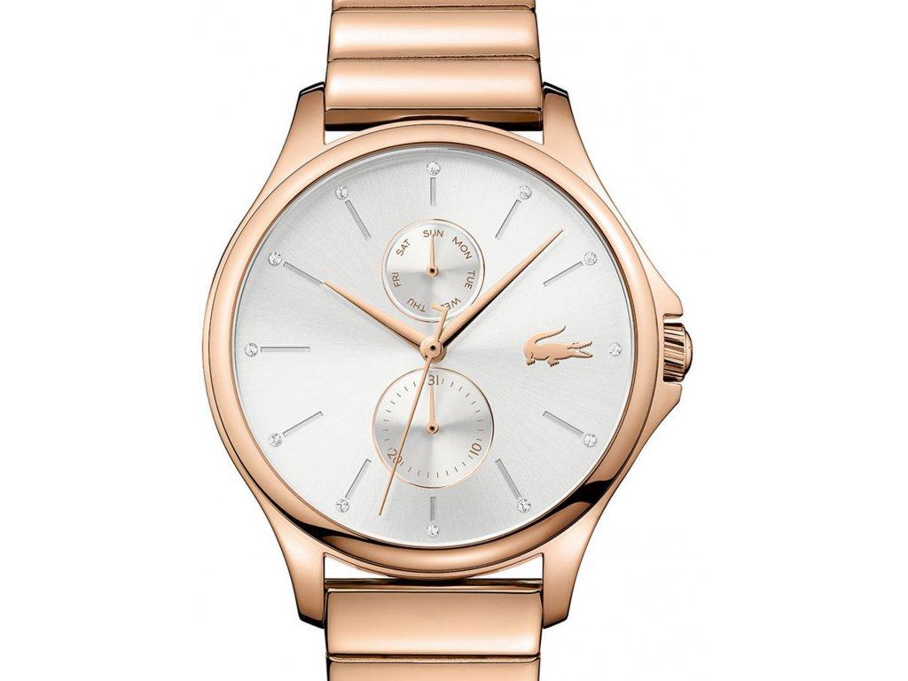 Dámské hodinky Lacoste 2001027 Kea