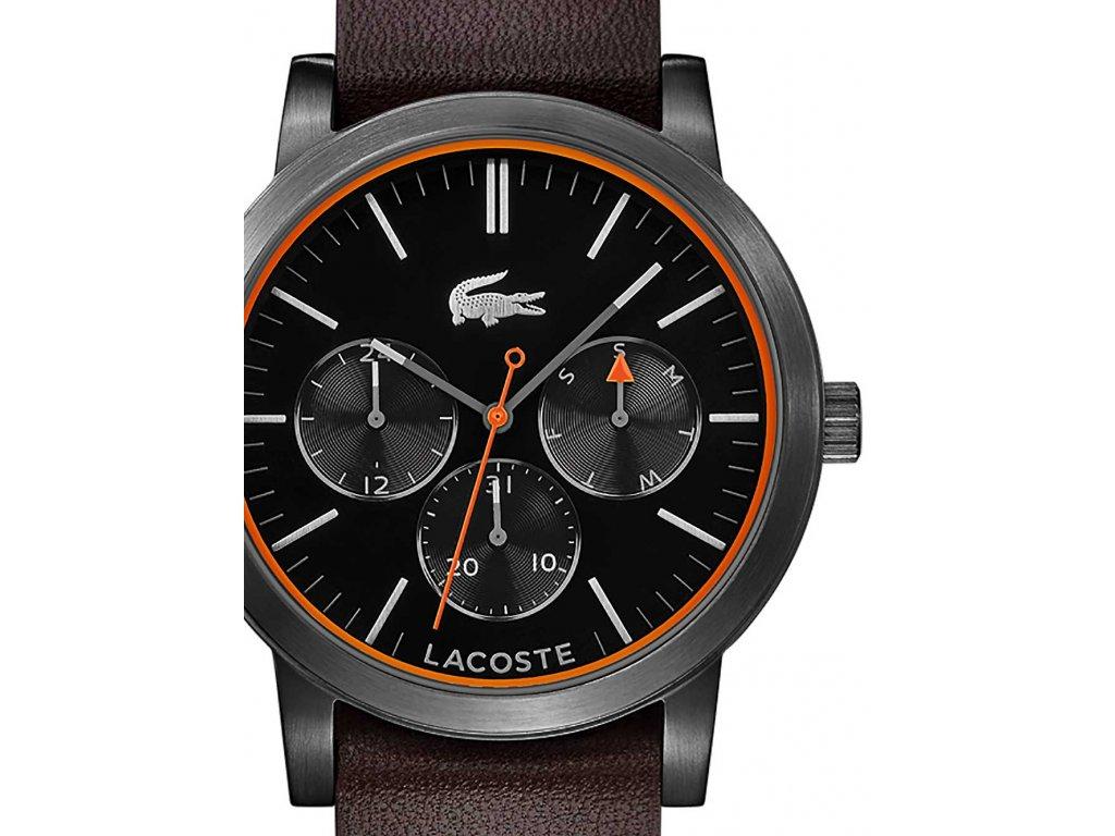 Pánské hodinky Lacoste 2010877 Metro