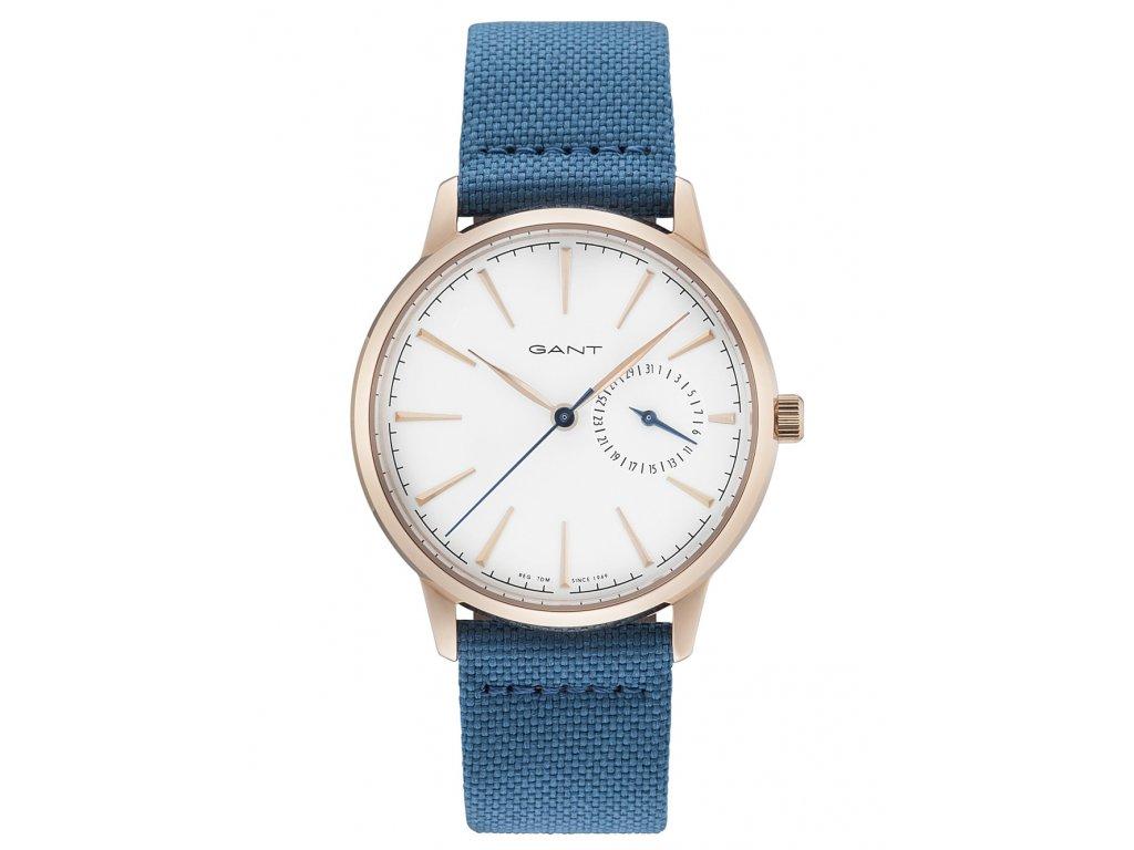 Dámské hodinky Gant GT049002 Stanford
