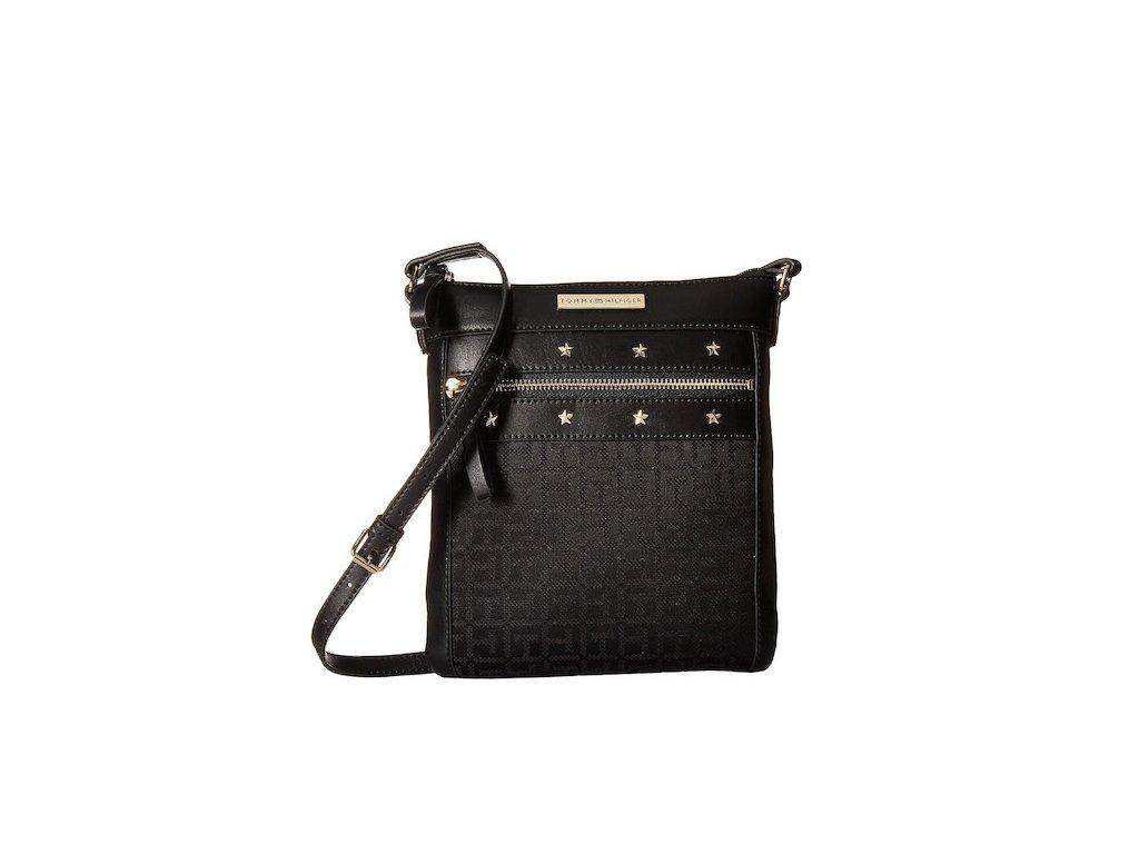 3ebc9f4943 Dámské kabelky