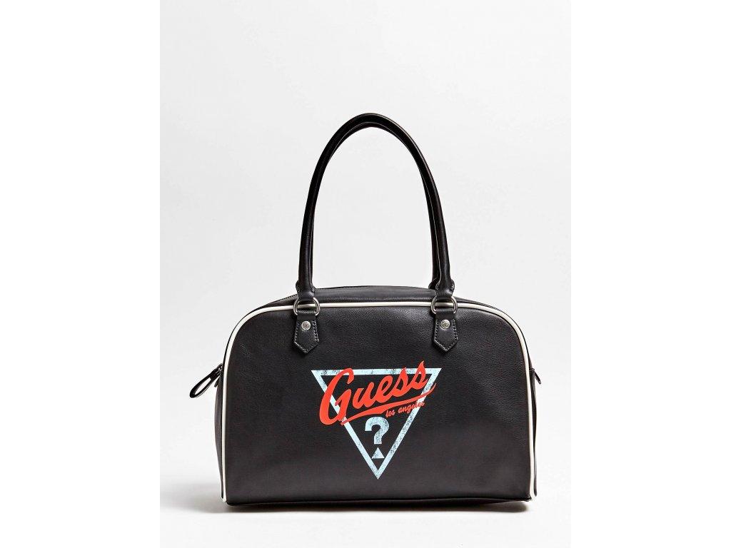 LASSIC HAMMERED LOOK BAG