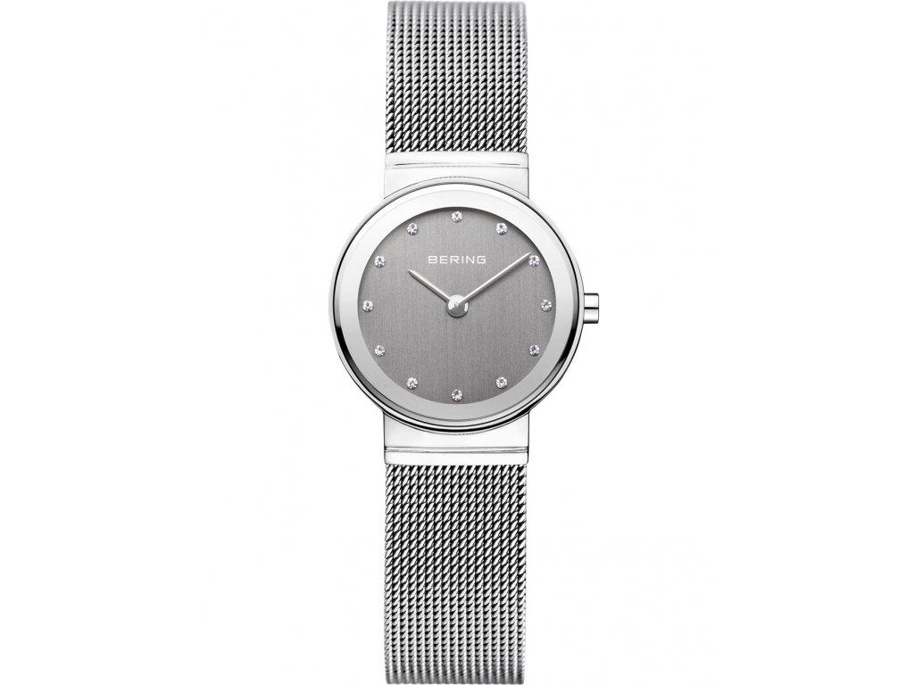 Dámské hodinky Bering 10126-309 Classic