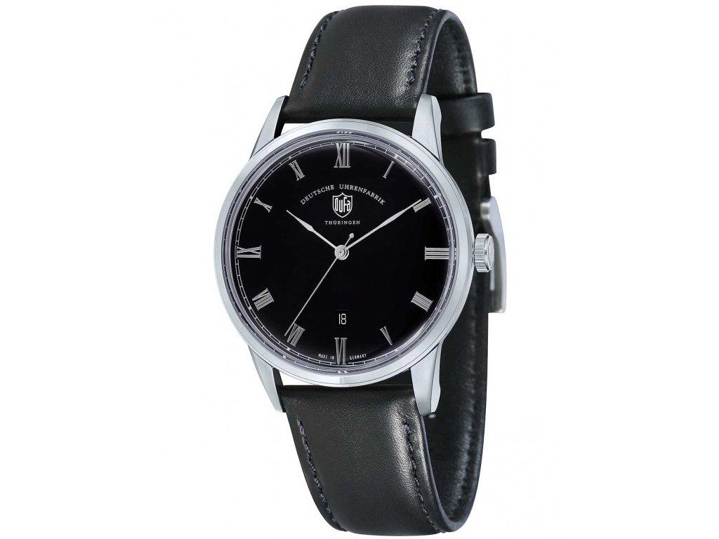 Pánské  hodinky DuFa DF-9008-03 Weimar