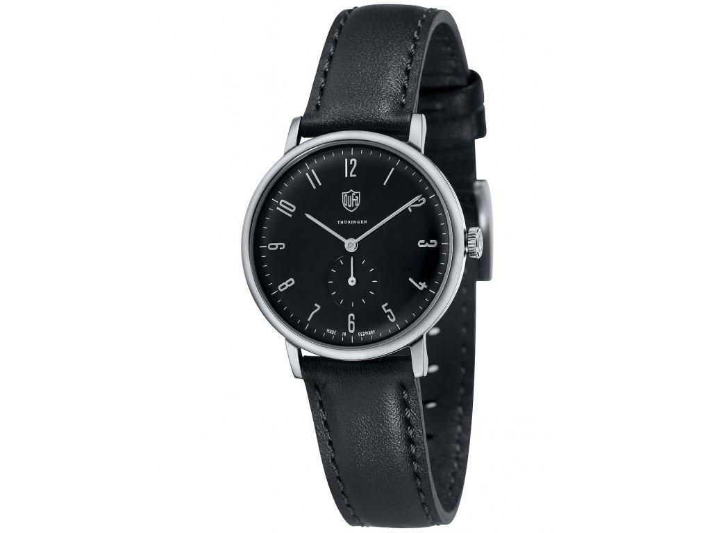Dámské hodinky DuFa DF-7001-01 Walter