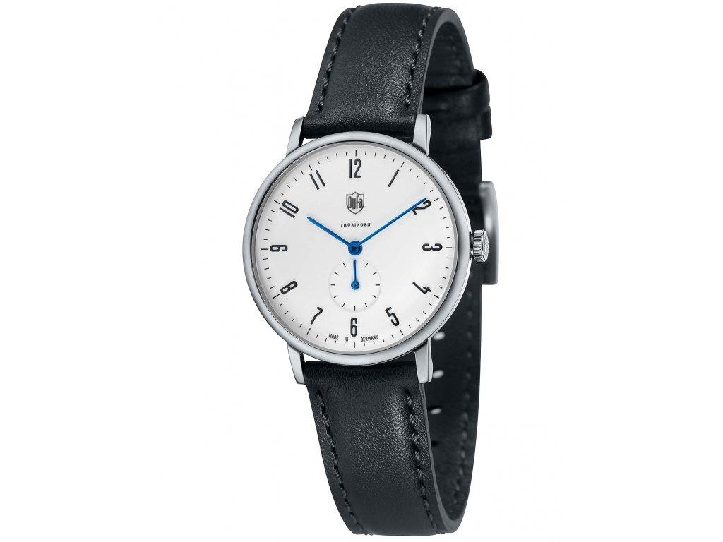 Dámské hodinky DuFa DF-7001-03 Walter