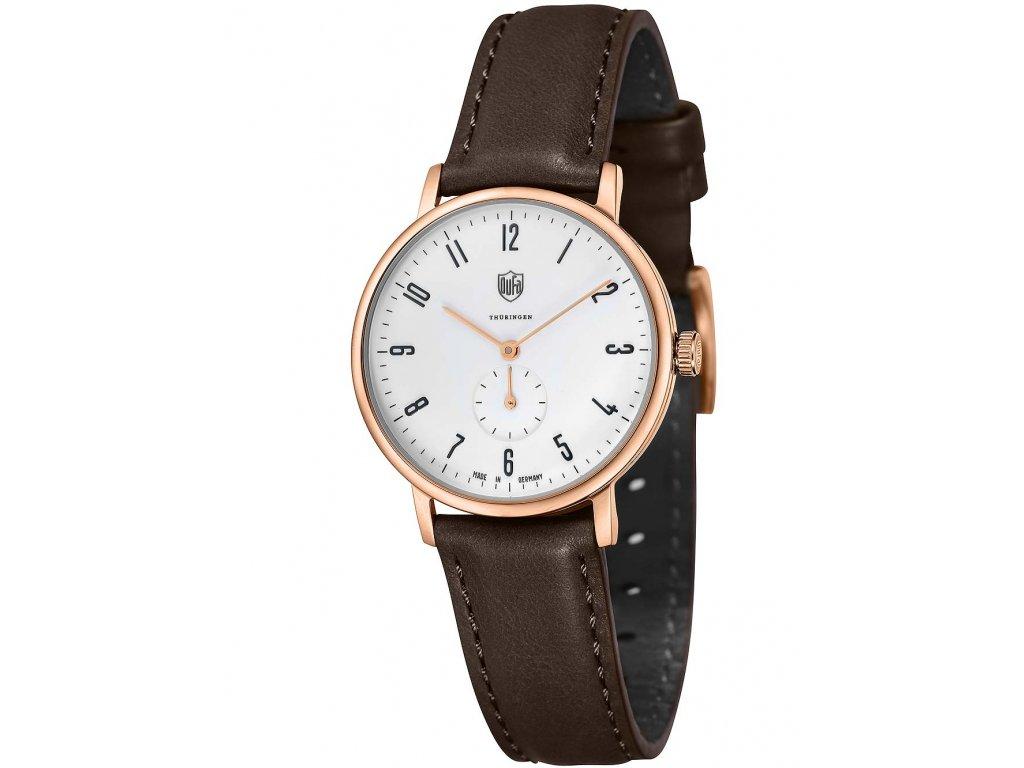 Dámské hodinky DuFa DF-7001-05 Walter