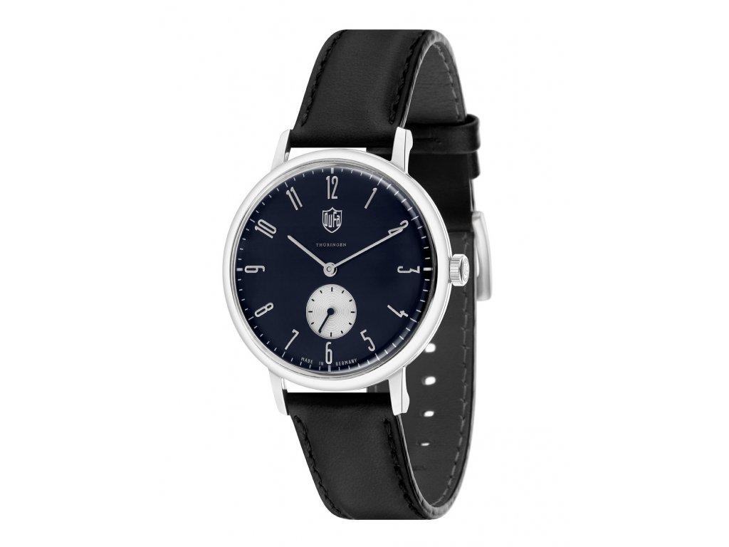 Pánské hodinky DuFa DF-9001-0P Walter