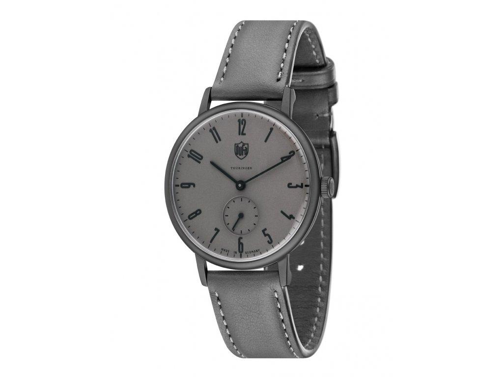 Pánské hodinky DuFa DF-9001-0U Walter