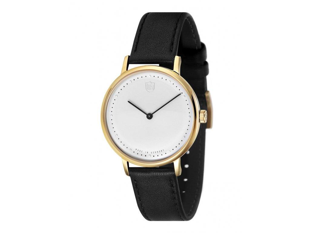 Pánské hodinky DuFa DF-9020-03 Gropius