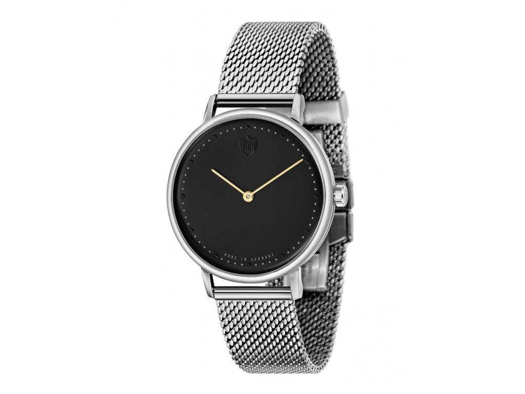 Pánské hodinky DuFa DF-9020-11 Gropius