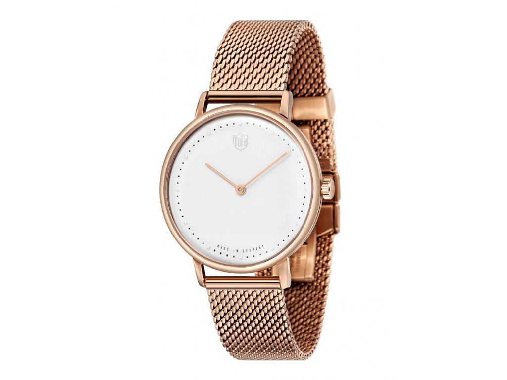 Pánské hodinky DuFa DF-9020-22 Gropius