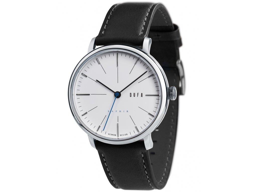 Pánské hodinky DuFa DF-9029-01