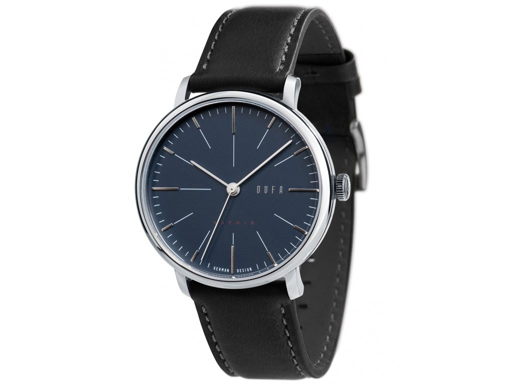 Pánské hodinky DuFa DF-9029-03