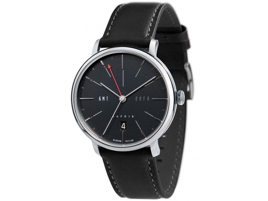 Pánské hodinky DuFa DF-9030-02