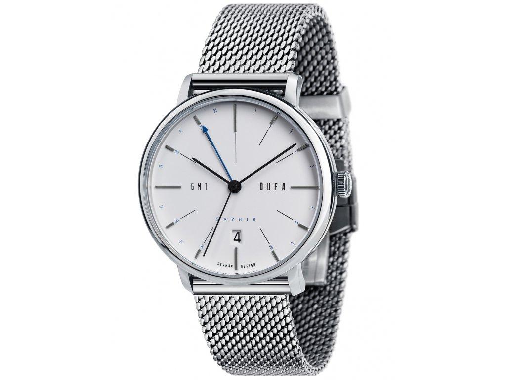 Pánské hodinky DuFa DF-9030-11