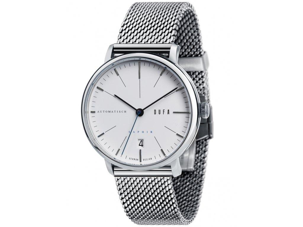 Pánské  hodinky DuFa DF-9028-11