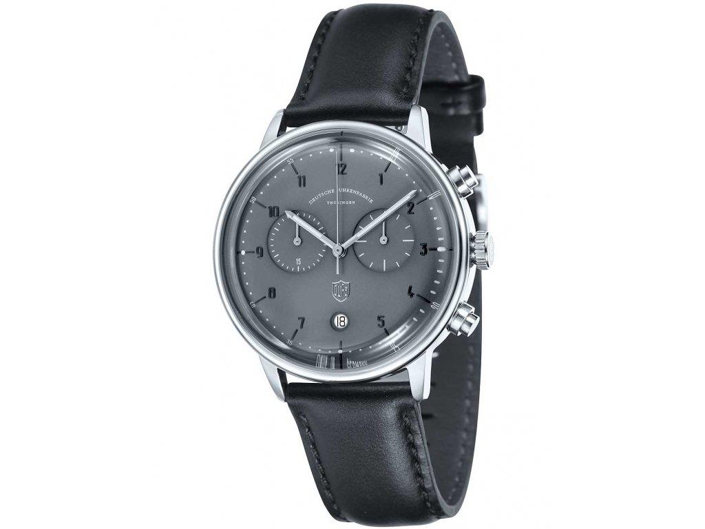 Pánské hodinky DuFa DF-9003-08 Hannes
