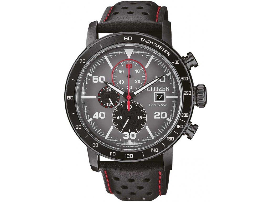 Pánské hodinky Citizen CA0645-15H Eco-Drive
