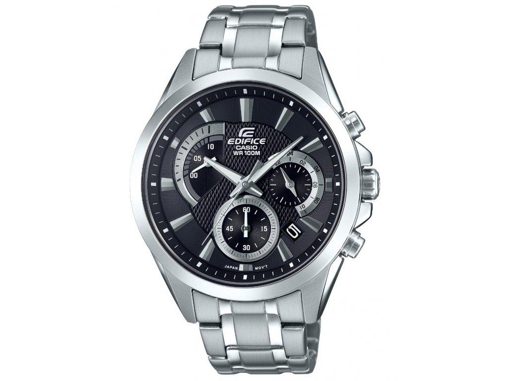 Pánské hodinky Casio EFV-580D-1AVUEF Edifice