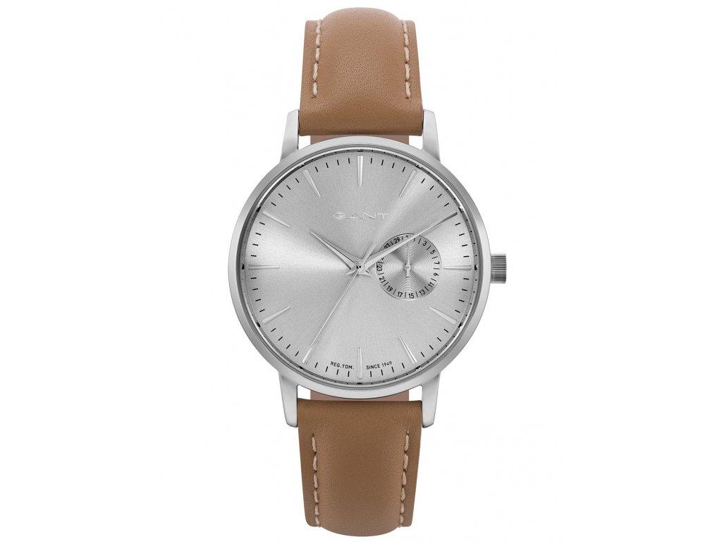 Dámské hodinky Gant Time W109225 Park Hill II