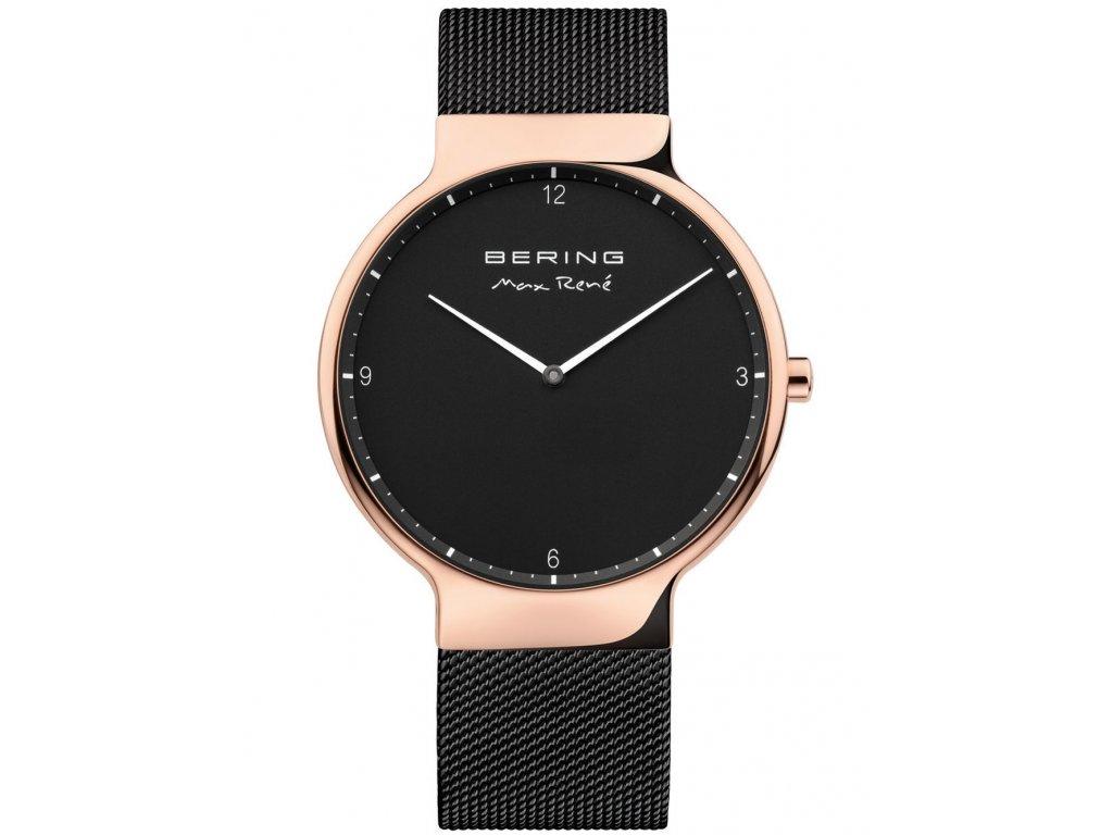 Pánské hodinky Bering 15540-262 Max René